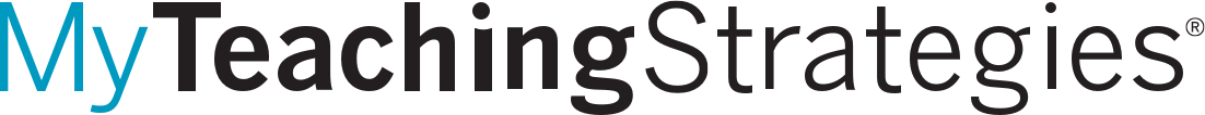MyTeachingStrategies logo
